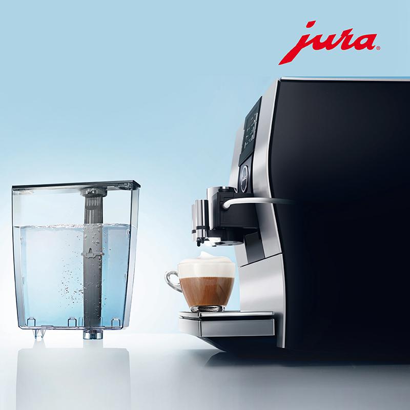Claris-Filter-Jura